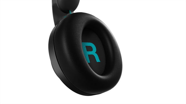 lenovo announce new legion gaming peripherals ces 2019 05 h300 hero rotatable earcups