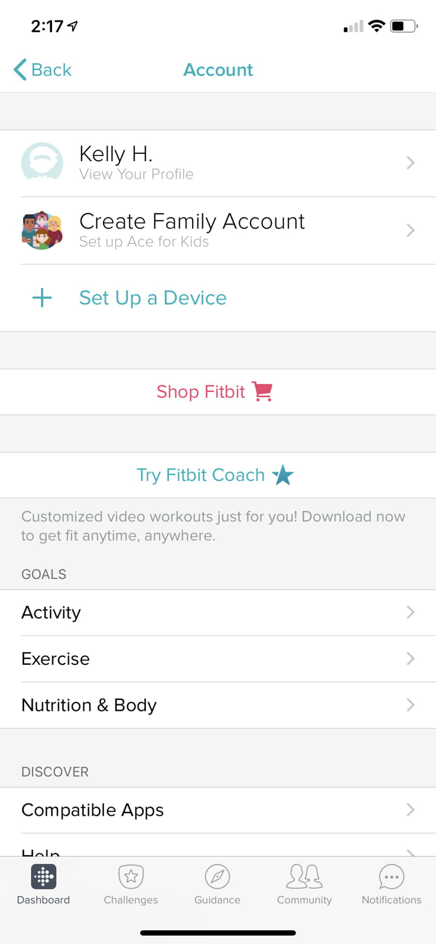 All the Fitbit Inspire HR Tips and Tricks You Need to Know About