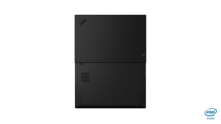 lenovo updated thinkpad x1 carbon yoga ces 2019 15 tour rear facing a d cover