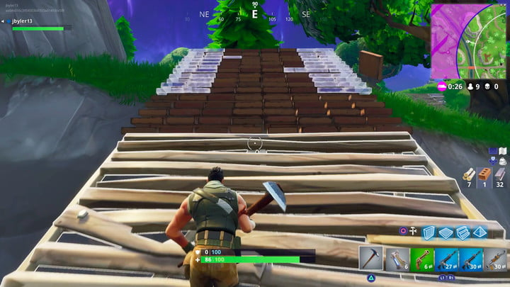 fortnite battle royale building tips and tricks 18  10 48 am 3