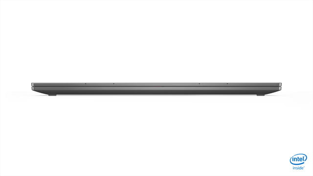 lenovo updated thinkpad x1 carbon yoga ces 2019 18 tour front facing forward