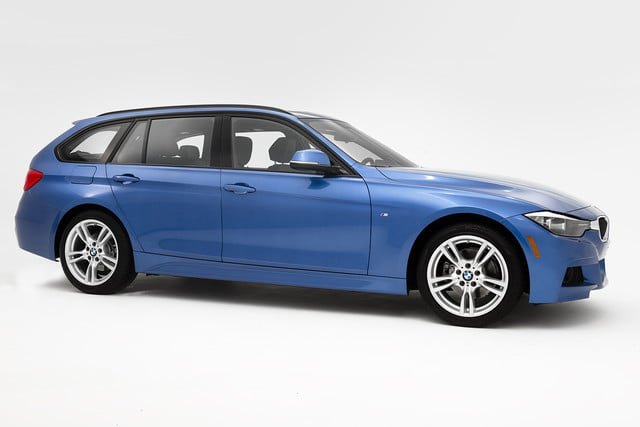 best wagons 2014 bmw 328d sedan and xdrive sports wagon
