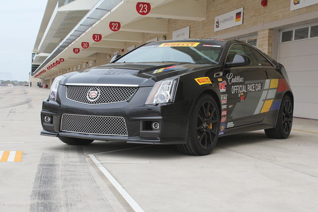 joyride love letter 2015 cadillac cts v coupe 2014 8