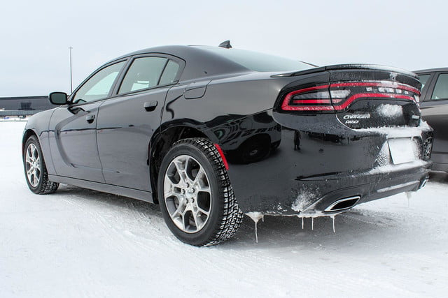 fiat chrysler four wheel and all drive specs 2015 fca winter 6