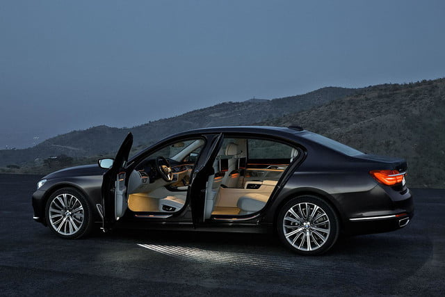 2016 bmw 7 series tech pictures specs news p90178460 highres