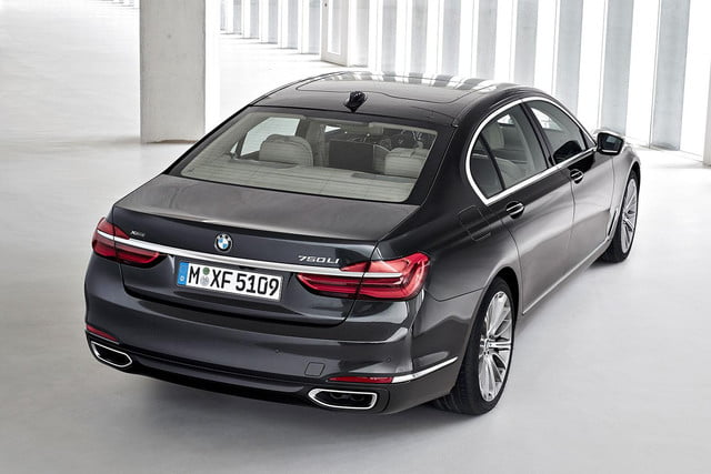 2016 bmw 7 series news specs pictures p90178478 highres