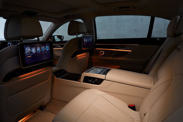 2016 bmw 7 series news specs pictures p90178505 highres