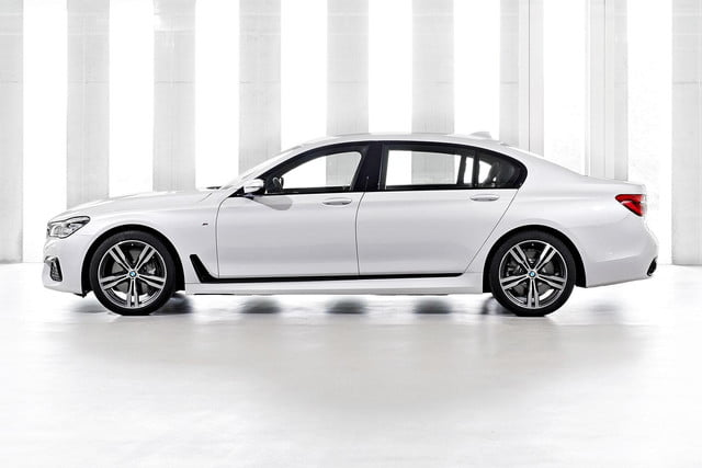 2016 bmw 7 series news specs pictures p90178527 highres