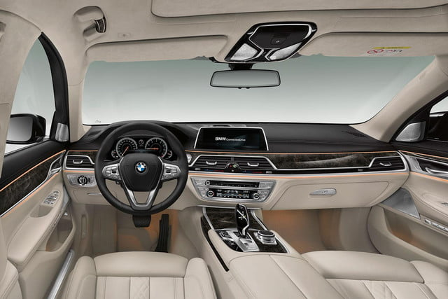 2016 bmw 7 series news specs pictures p90185611 highres