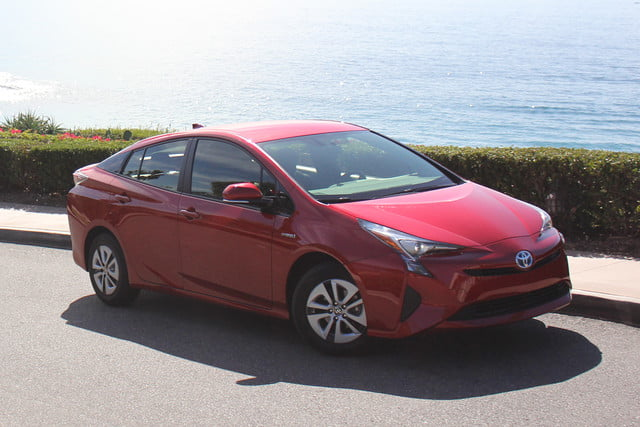 2016 toyota prius first drive 0725