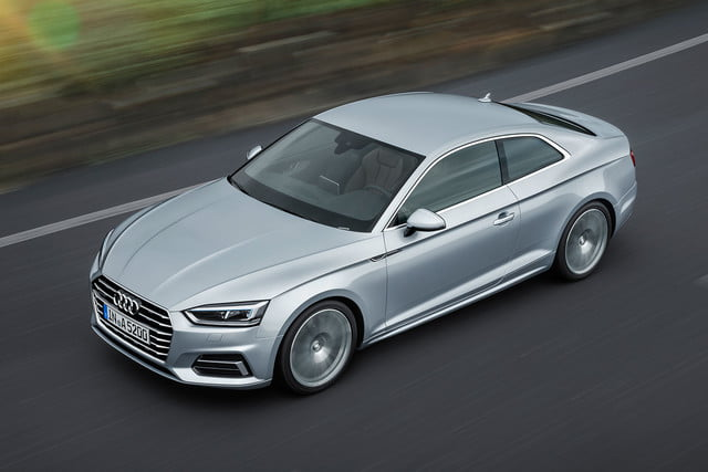 2017 audi a5 news pictures specs performance coupe 0012