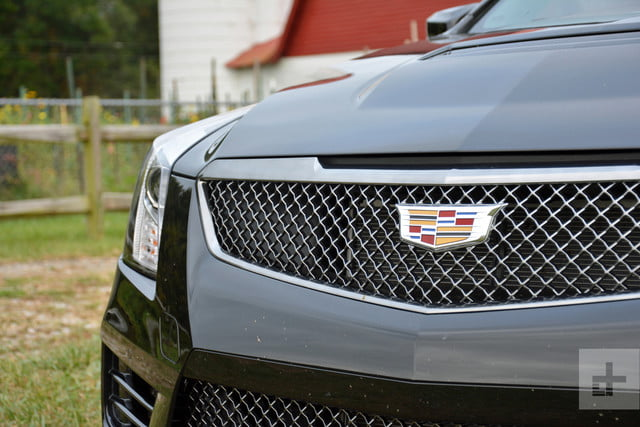 2017 cadillac ats v coupe review 437