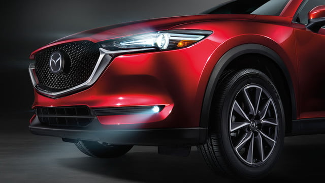 2018 mazda cx 5 specs release date price performance 2017 10