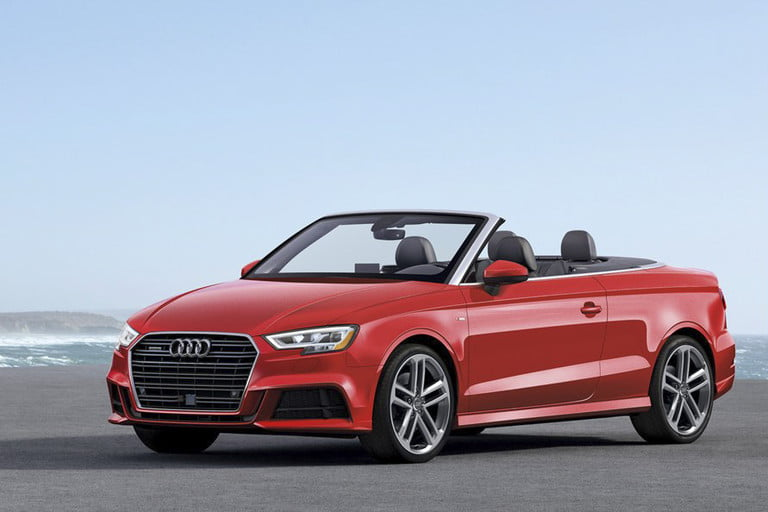 "migliori convertibili 2018 audi a3 cabriolet design gallery exterior 1 jpeg ""data-dt-lazy-src ="" https://icdn9.digitaltrends.com/image/2018-audi-a3-cabriolet-design-gallery-exterior-1-jpeg -768x768.jpg"