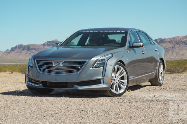 2018 cadillac ct6 review 014174