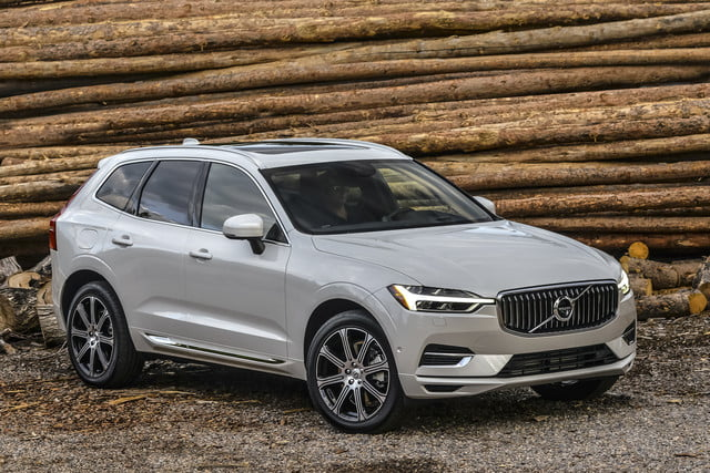 2018 volvo xc60 t8 312 review 14246