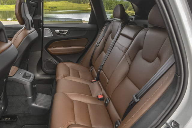 2018 volvo xc60 t8 312 review 14263