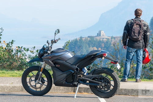 Motorcycle Buying Guide | What to Know Before Buying Your