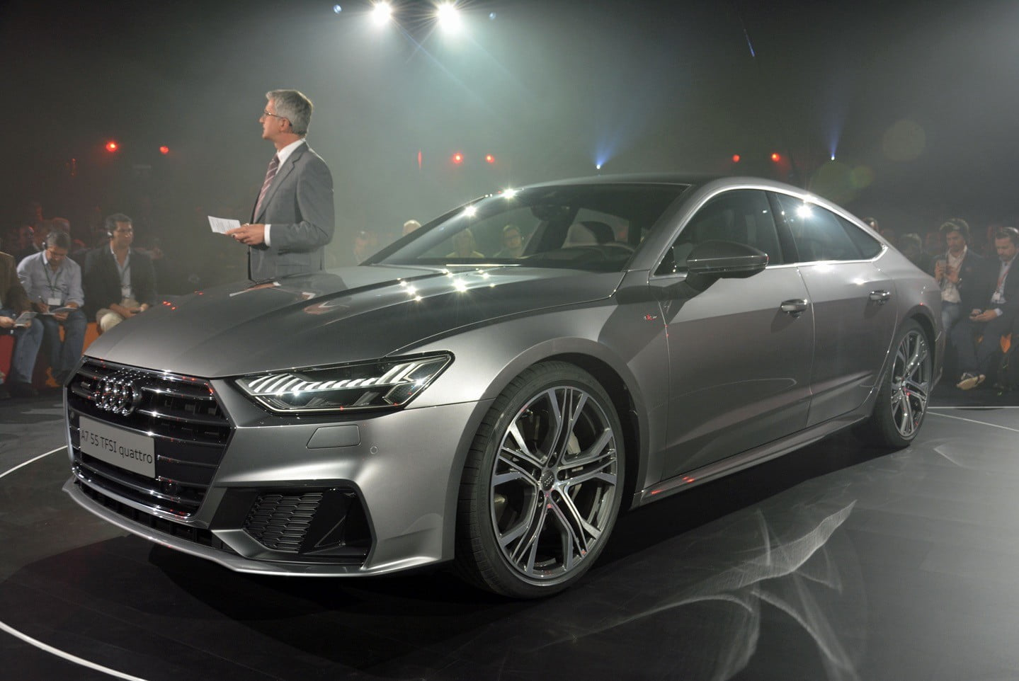 carbuyer specifications audi hatchback variants sportback cutout prices reviews