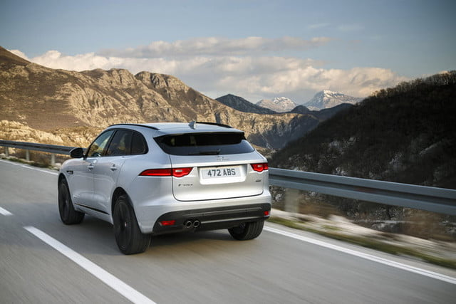 10 best-selling cars for the foreseeable future 58