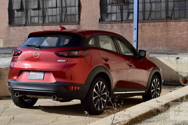 2019 mazda cx 3 grand touring awd review 2