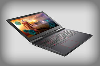 Get back-to-school bargains on Dell gaming laptops, now $200 off at Best Buy