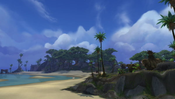 battle for azeroth everything you need to know 82jrplyd5cnm1509567052199