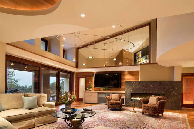 kumar malavallis 88 million home marries business and luxury silicon valley mansion 0034