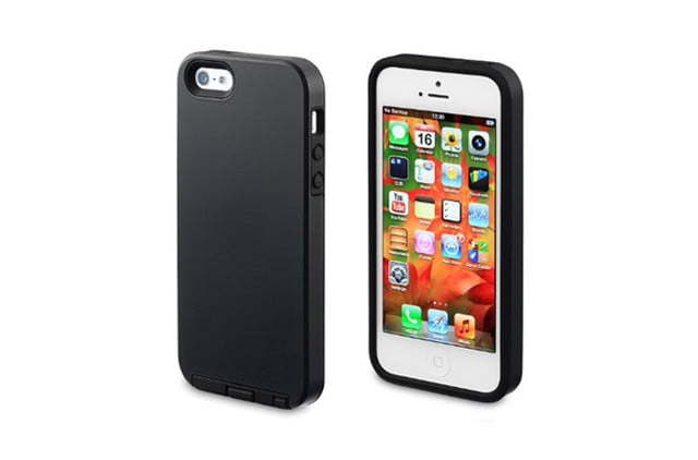 best iphone 5 cases acase superleggera 1