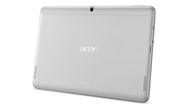 embargo 93 620am et acer goes tablet crazy ifa 2014 iconia tab 8 w 10 one rear left white press image