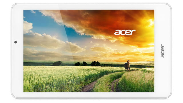 embargo 93 620am et acer goes tablet crazy ifa 2014 iconia tab 8 w 10 one horizontal 2 press image