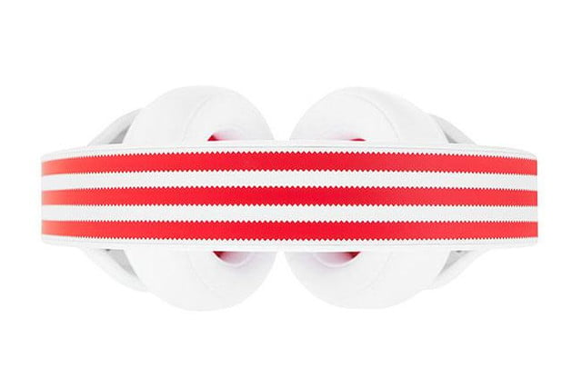 adidas and monster launch line of world cup themed headphones 8