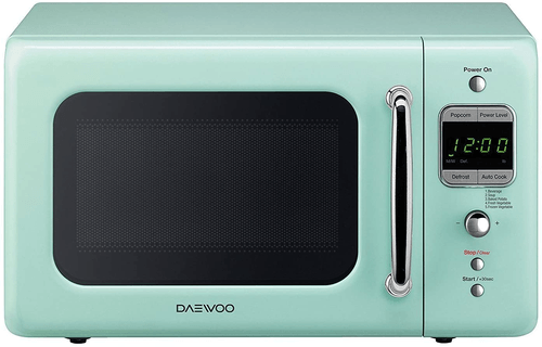 Best Microwave Deals For July