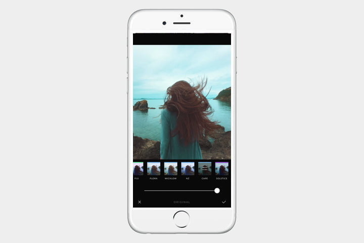 The Best Photo-Editing Apps for Android and iOS 18