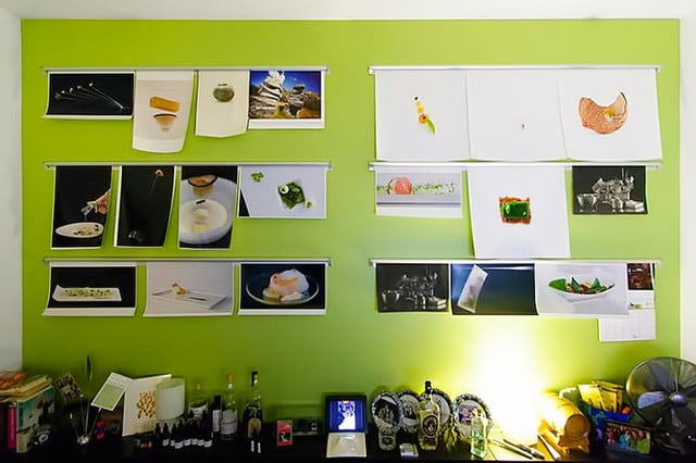 alinea project tries to decipher a restaurants crazy and brilliant science 1