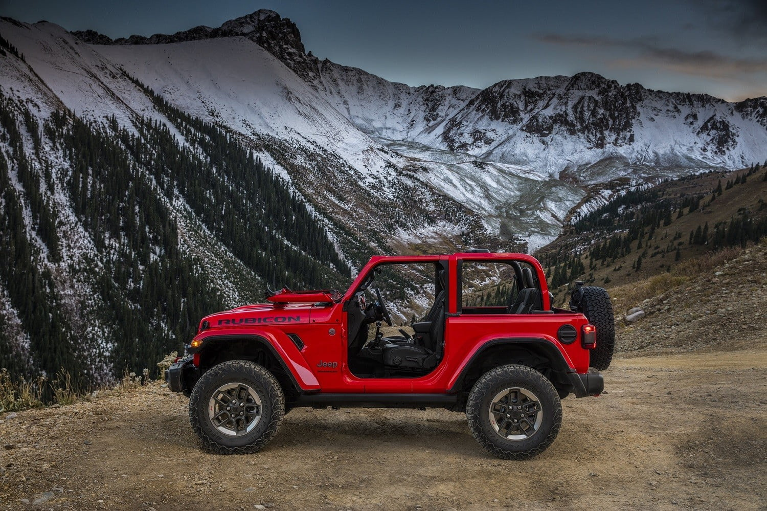 2018 jeep electric top. delighful top 2018 jeep wrangler inside jeep electric top m