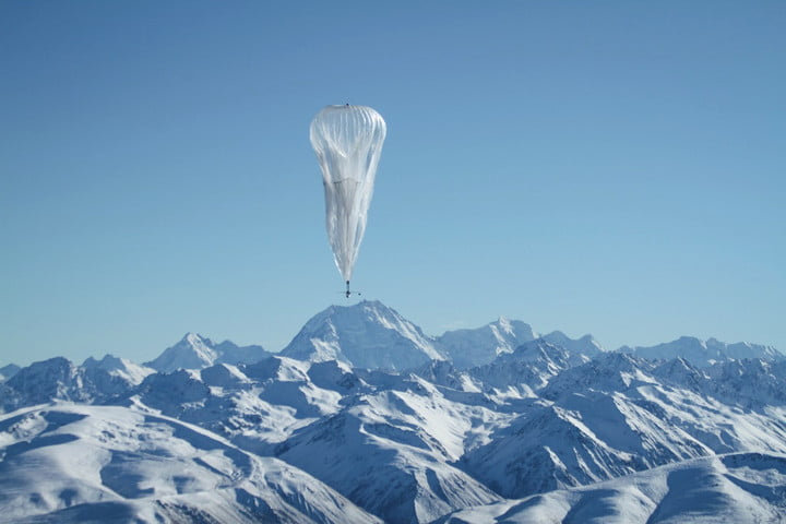 alphabet-project-loon