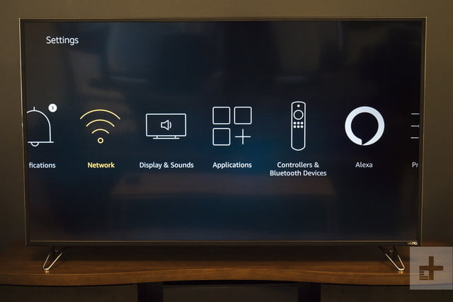 amazon fire tv review 3rd generation 2017 058