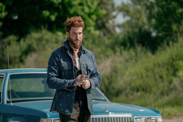 american gods first half season 1 preview screens 6