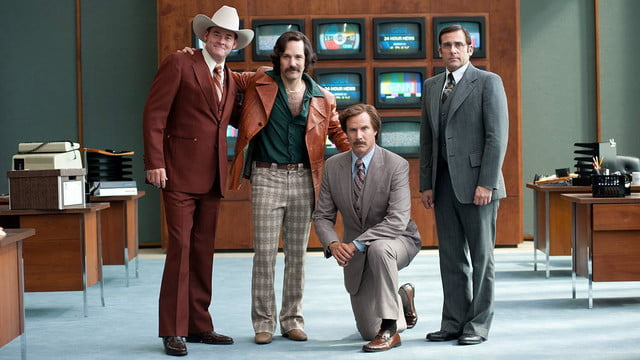 Anchorman 2 The Legend Continues ss 32