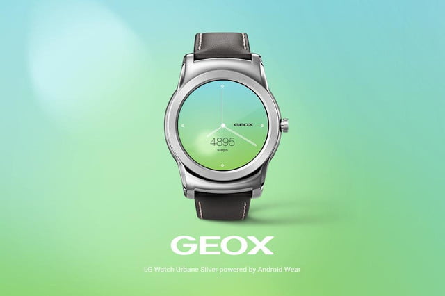 android wear 17 new watch faces androidwear geox 1000x666