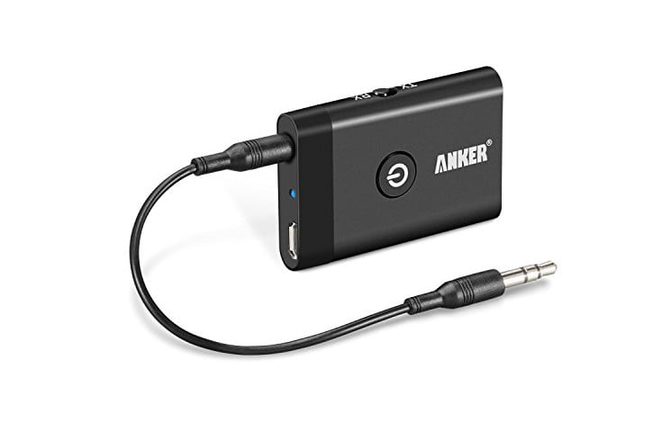 Five Bluetooth Headphone Adapters for iPhone 7 | Digital