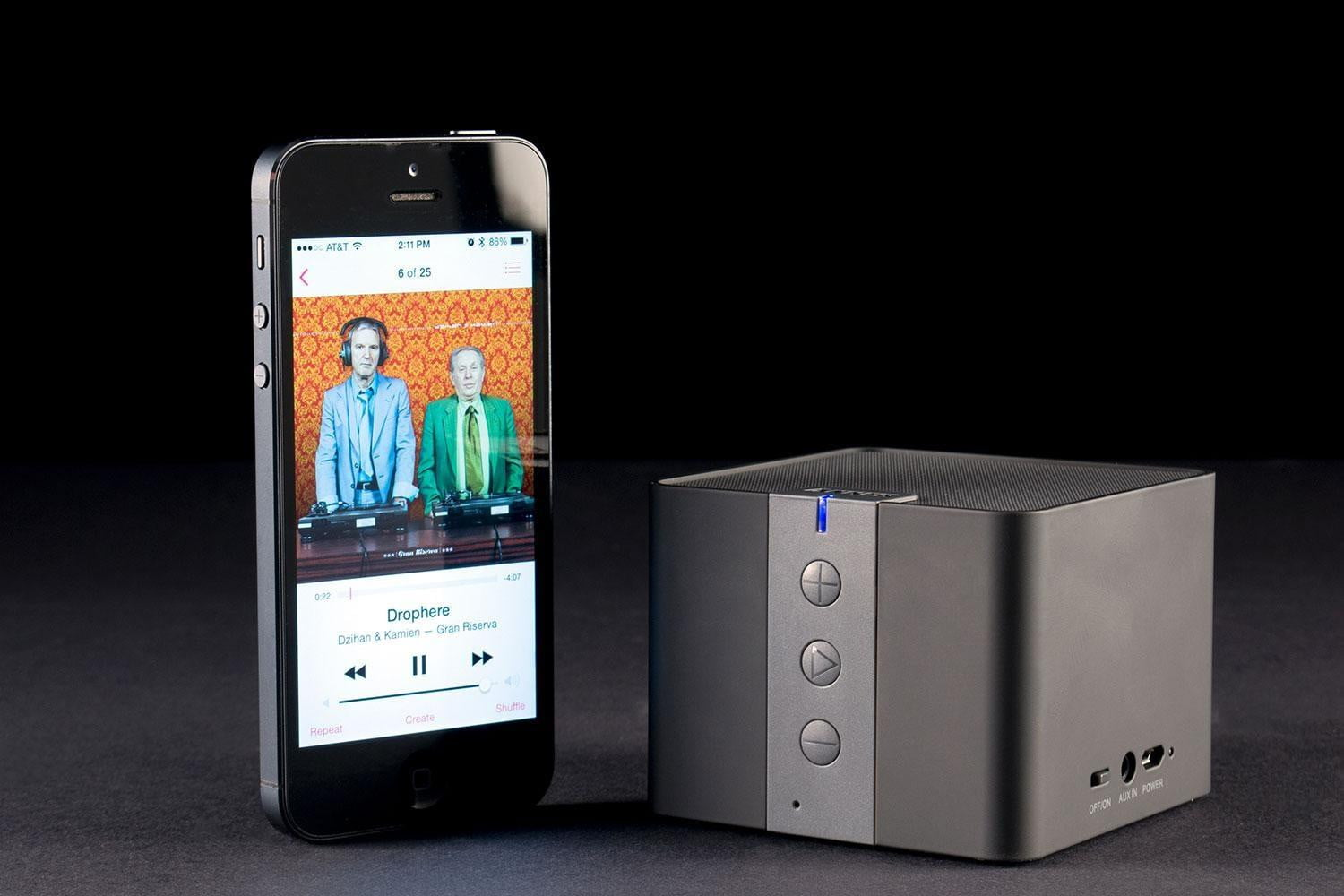 Image result for What to Know about Bluetooth Speakers – Buying Tips