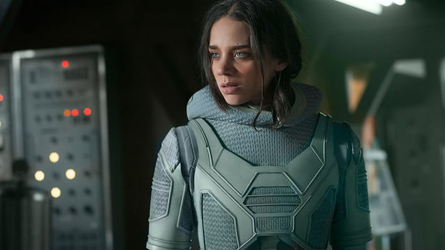 ant man and the wasp review 15
