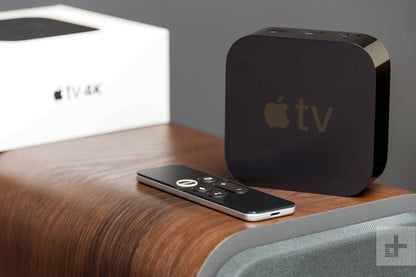 Apple TV 2019: Everything We Want From Apple's Next Streamer