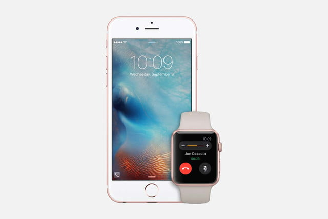 apple watch bands hermes product red news 42mm rose gold aluminum case with stone sport band in touch handoff large