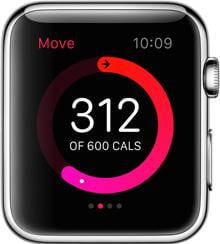 apple watch release news move
