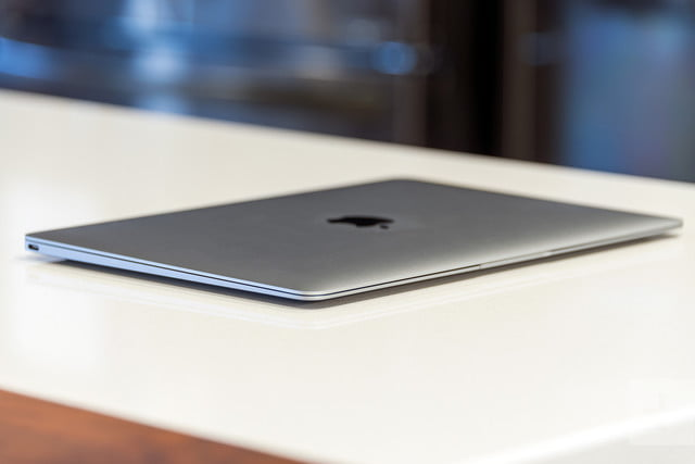 Apple MacBook-review-thinedge