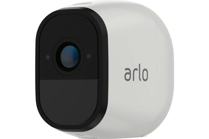 Greatest Purchase tears down costs on Arlo Professional