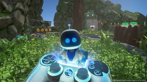 The Best PSVR Games Available Today (July 2019) | Digital Trends